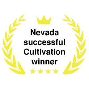 Nevada-cultivation-winner.png