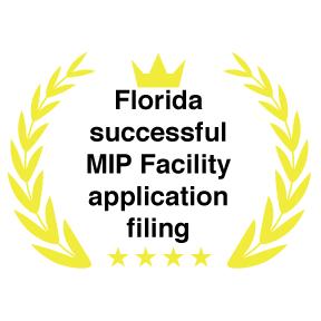 Florida-TreeFrog-MIP-filing.png