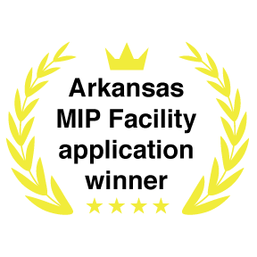 Arkansas-TreeFrog-MIP-winner.png