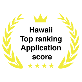 Hawaii-top-ranking.png