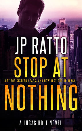 2018-1104 JP Ratto b03.jpg