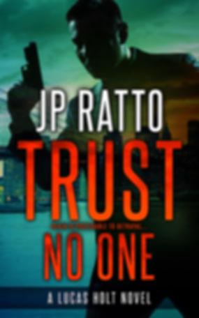 2018-1104 JP Ratto b02.jpg