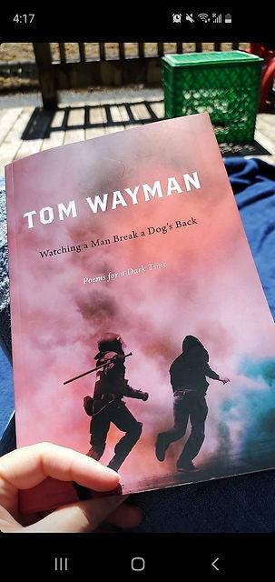 wayman.jpg