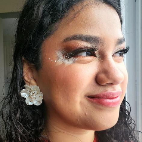 Dec 28 2020 Model: Valeria
