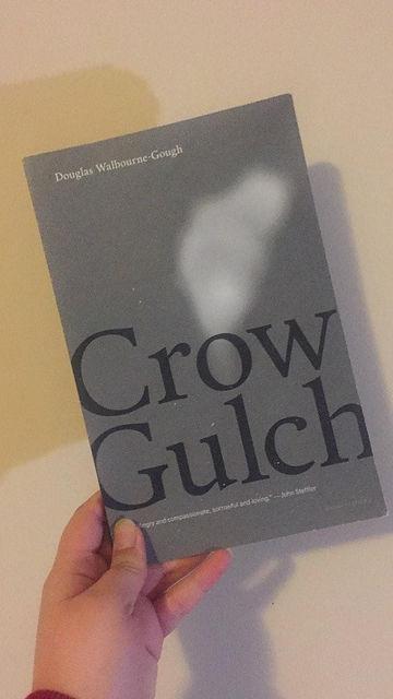 crow gulch better.jpg