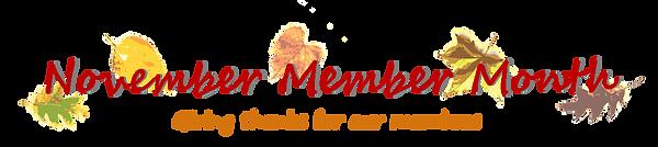 November Member Month Header.jpg.png