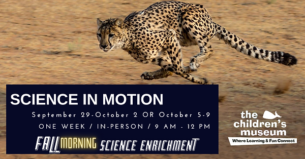 Science in Motion Facebook Event.png