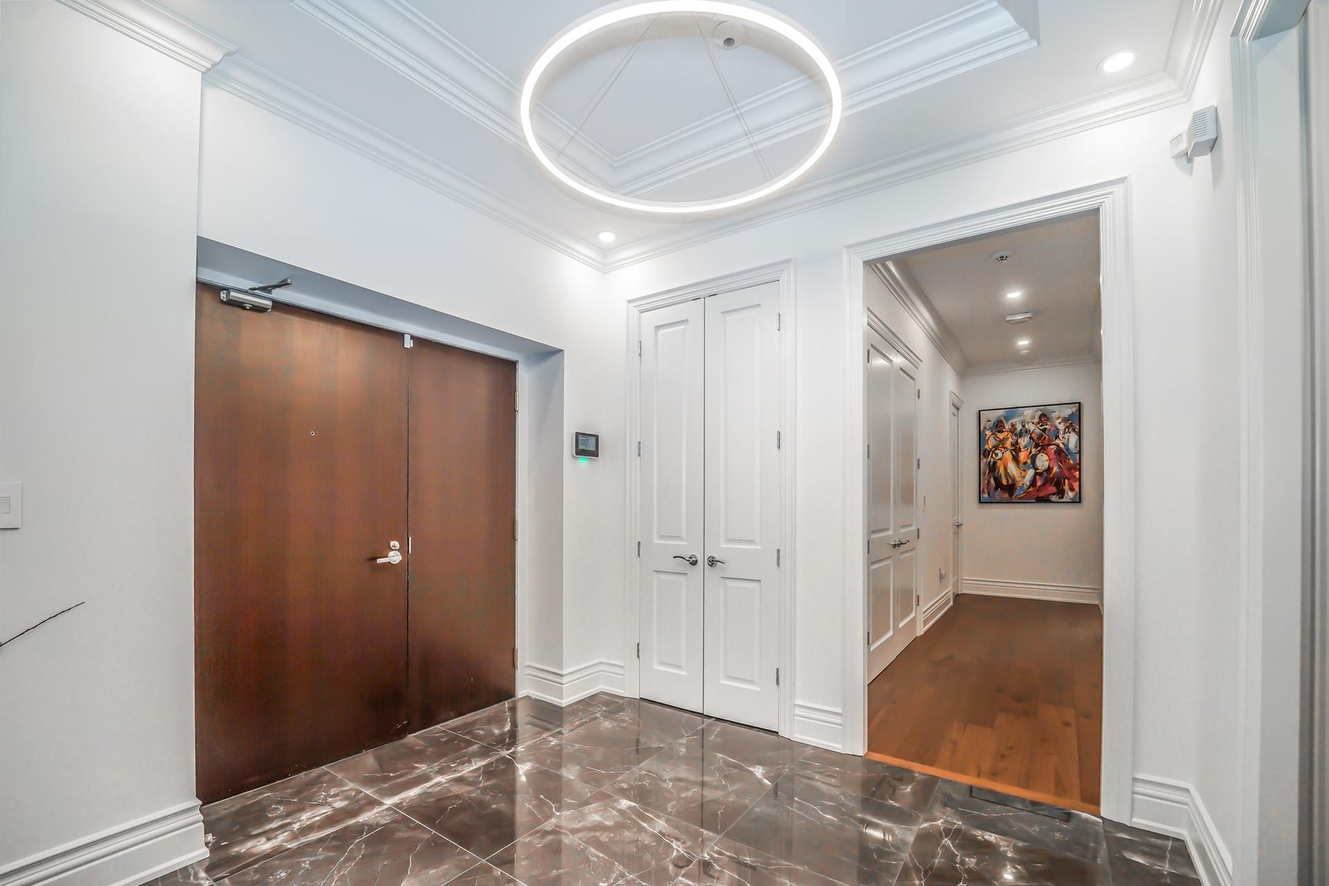 Foyer View 1