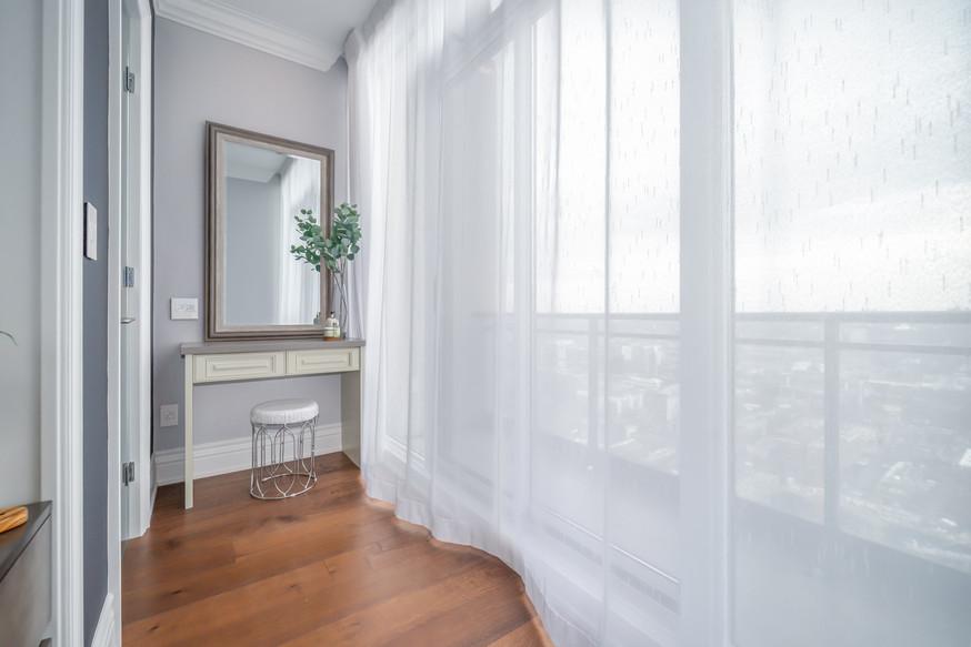 Custom Cabinetry 2