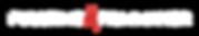 fulltimefilmmaker logo.png