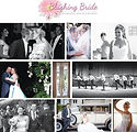 Blushing Bride_edited.jpg