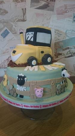 Tractor Cake_edited