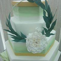 Olive Wreath.jpg