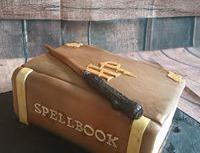 spellbook_edited