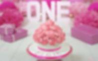 Cake Smash 2_edited.jpg