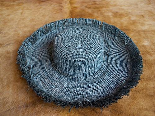 strandhut coconut