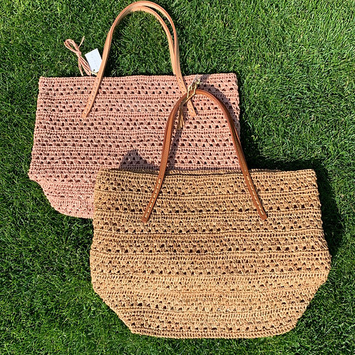 strandtasche beby bag small