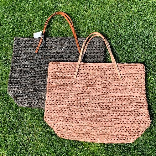strandtasche beby bag large