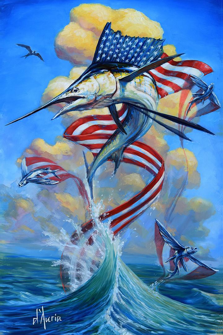 Americana-Sailfish-II-patriotic-America-