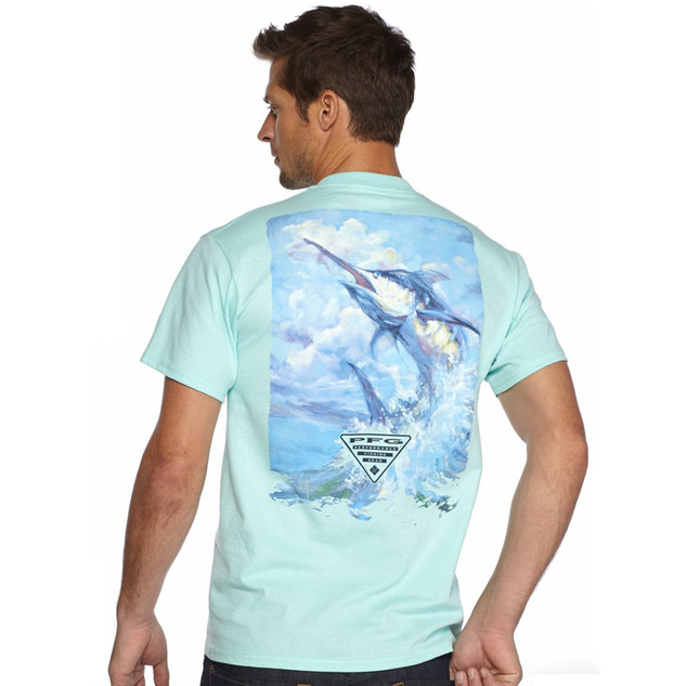 Columbia-PFG-Artistic Offshore-marlin-sh