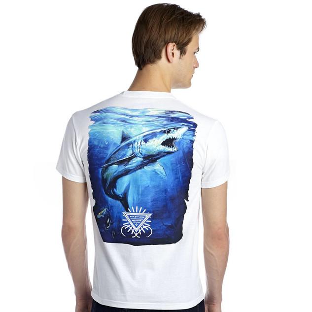 Columbia-PFG-Settling-In-Shark-shirt-dau