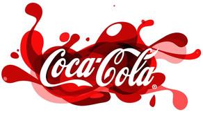 코카콜라 온라인 파트너 계약