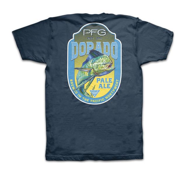 Columbia-sportswear-PFG-fishing-shirt-da