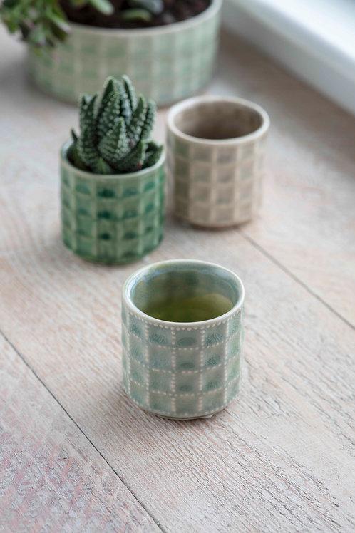 Garden Trading Small Sorrento Pot