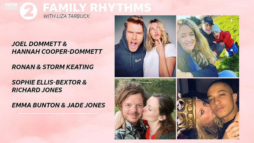 FAMILY RHYTHMS .jpg