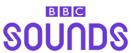 bbcsounds-logo-bbc-sounds-purple.png