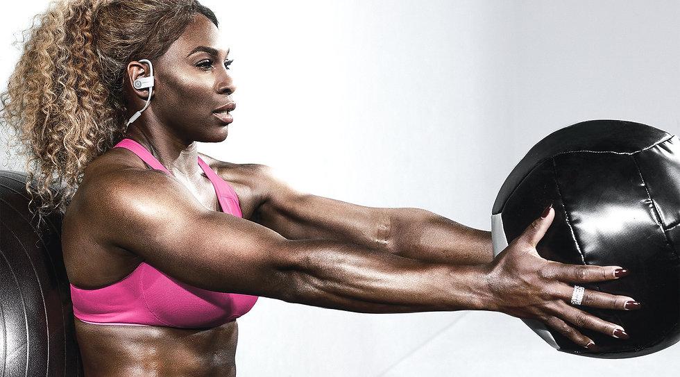 Serena_Williams_edited.jpg