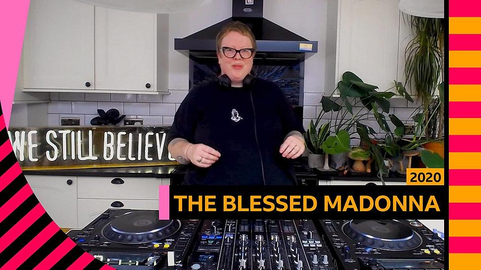 blessesd-madonna-we-still-believe.jpg