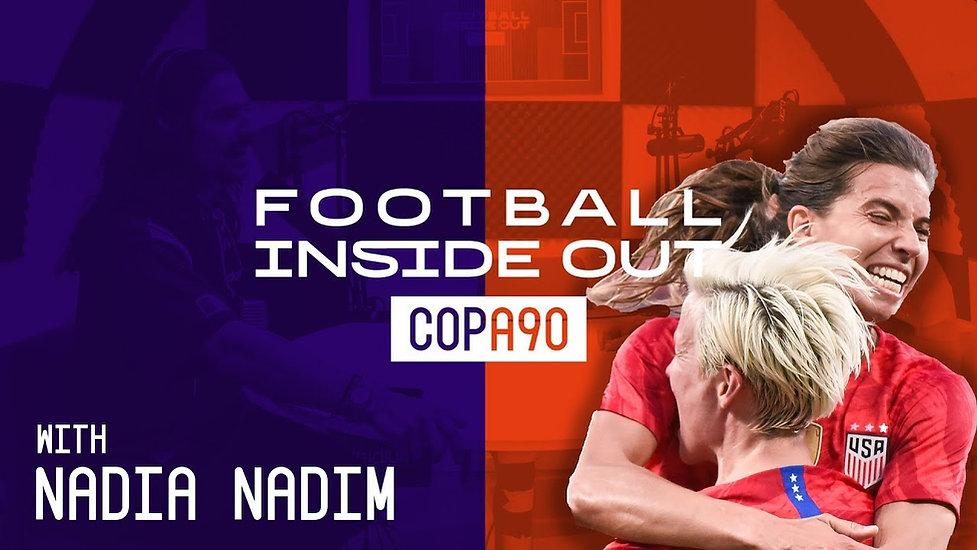 copa90-podcast.jpg