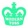 Modern-toss.jpg