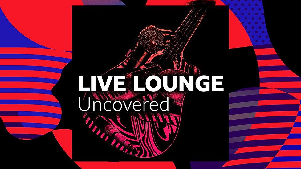 live-lounge-uncovered-bbc-radio1.jpg