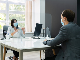 How to Hire New Employees During Covid-19