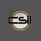 j152451850274_control-switches-logo.png