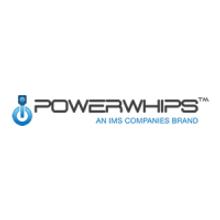 powerwhipsLogo.png