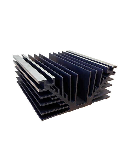 Heat Sink Transparent.png