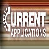current-applications-logo.jpg