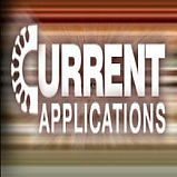 current-applications-logo.jpg