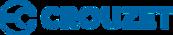 logo-bleu-2.png