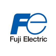 j1524519084257_fuji-electricpng.png