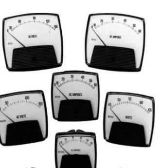 CromptonMeters.JPG