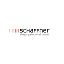 schaffner-logo.png