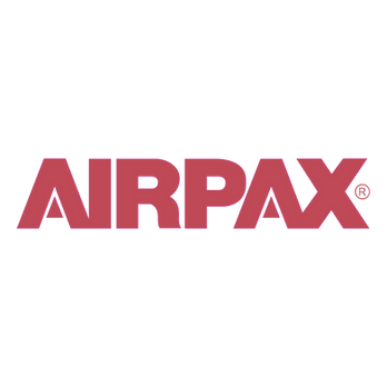 airpax logo.png
