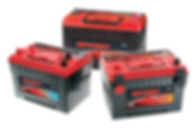 enersys_extreme_batteries.jpg