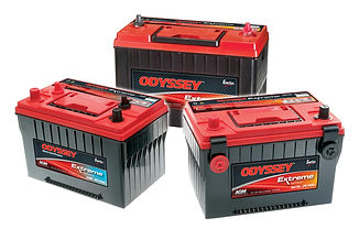 enersys_extreme_batteries.jpg