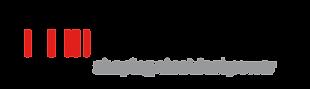 schaffner_logo_slogan2020_black-01.png