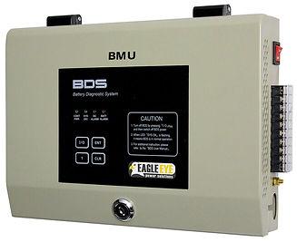 bds-pro-unit-opt.jpg